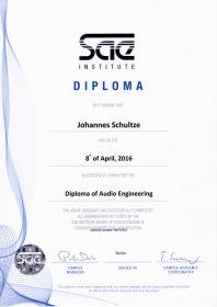 16.03.08_Diploma Zertifikat