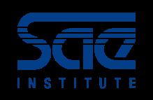 2000px-sae_institute_logo-svg