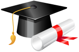 hat-graduation-png-5